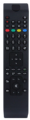 Bush DLED32165HD Remote control